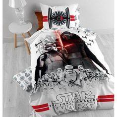 21 meilleures images du tableau Chambre et déco Star Wars