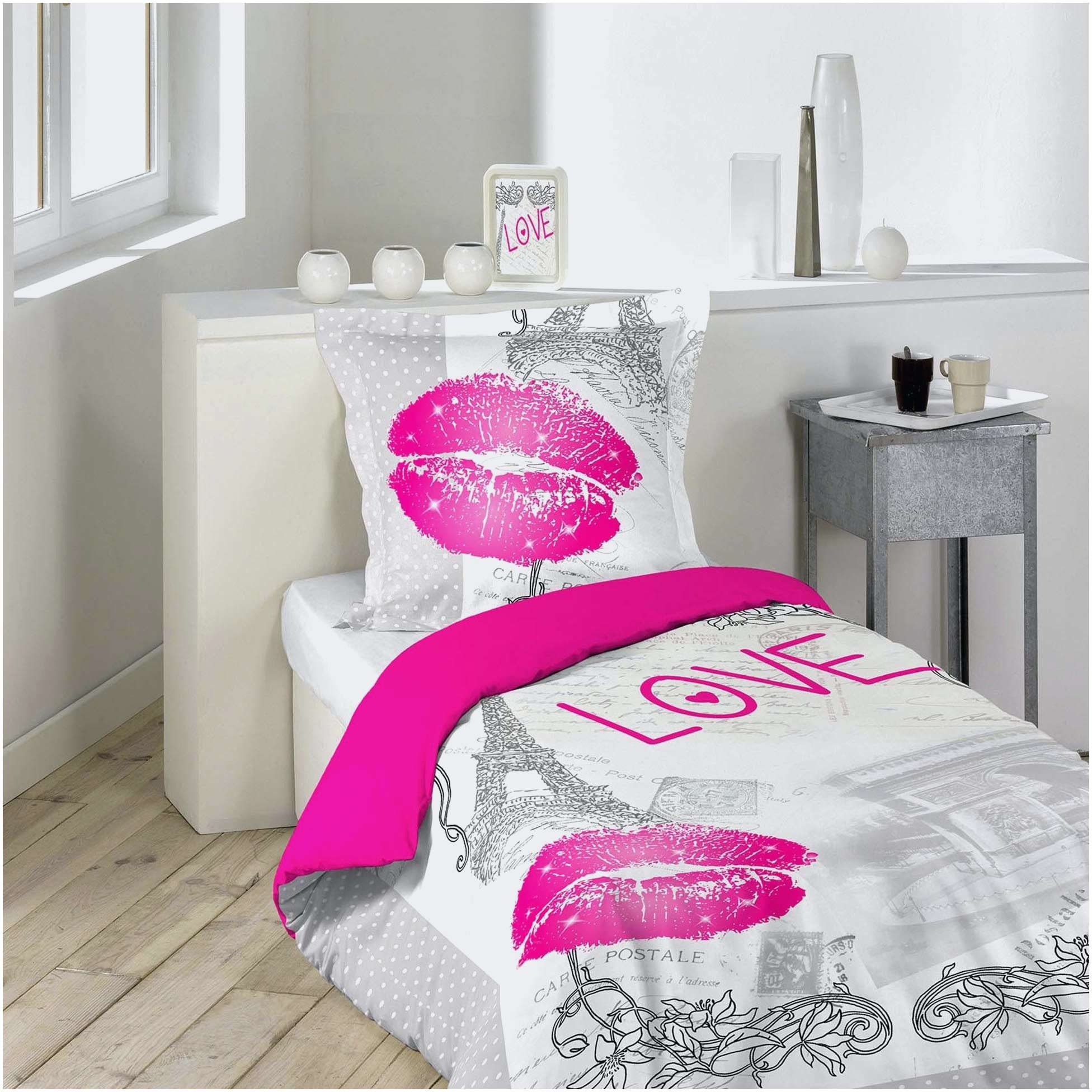Linge De Lit 70×140 Nouveau Nouveau Linge De Lit Luxe Maison Design Apsip Pour Choix Destockage