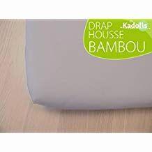 Linge De Lit 90×140 Douce Drap Housse Jersey Extensible élégant Amazon Drap Housse 90—140