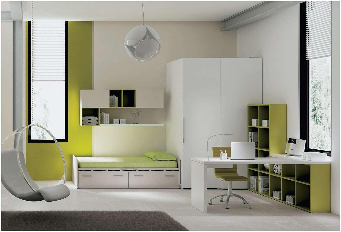 Linge De Lit Ado Garçon Le Luxe Luxe Inspirer 40 De Idée Chambre Gar§on Concept Pour Option Chambre