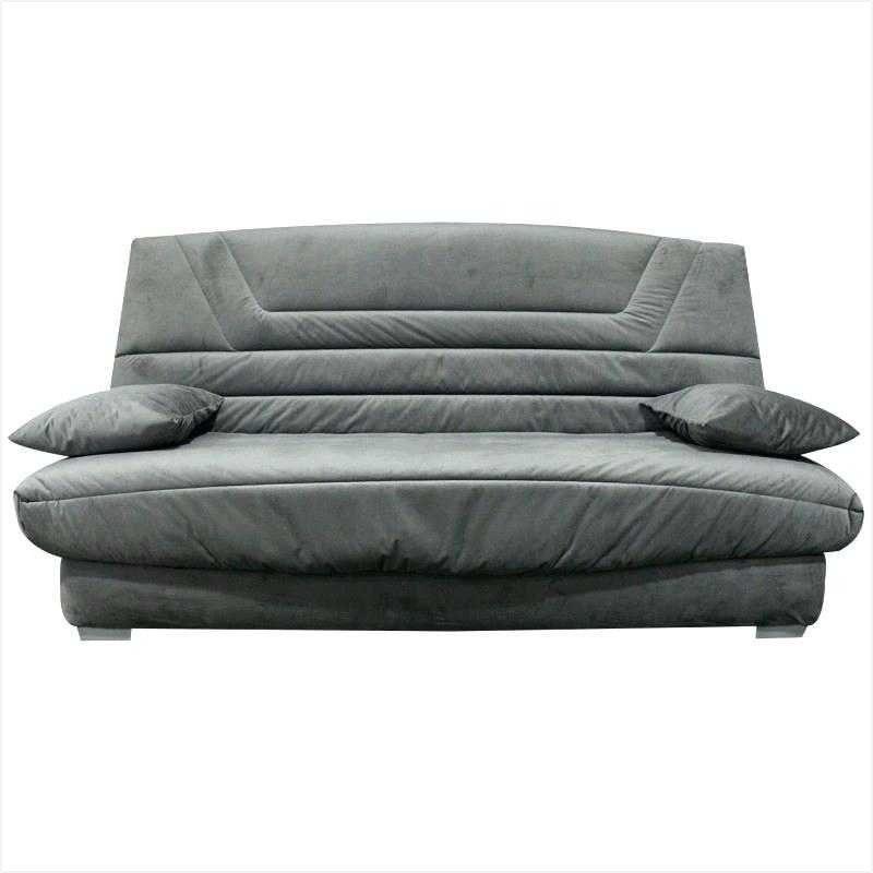 linge de lit adulte impressionnant banquette maison du. Black Bedroom Furniture Sets. Home Design Ideas