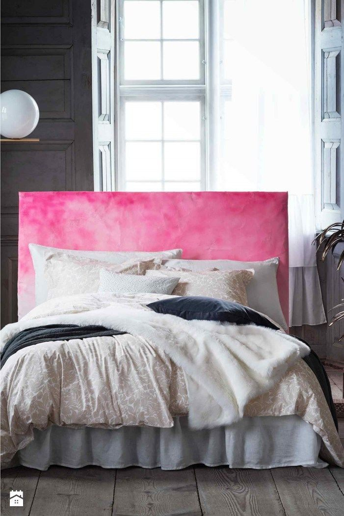 "Linge De Lit Amazon Charmant Bed Linen Panies Best Sypialnia Zdj""â""¢cie Od H&m Home Sypialnia"