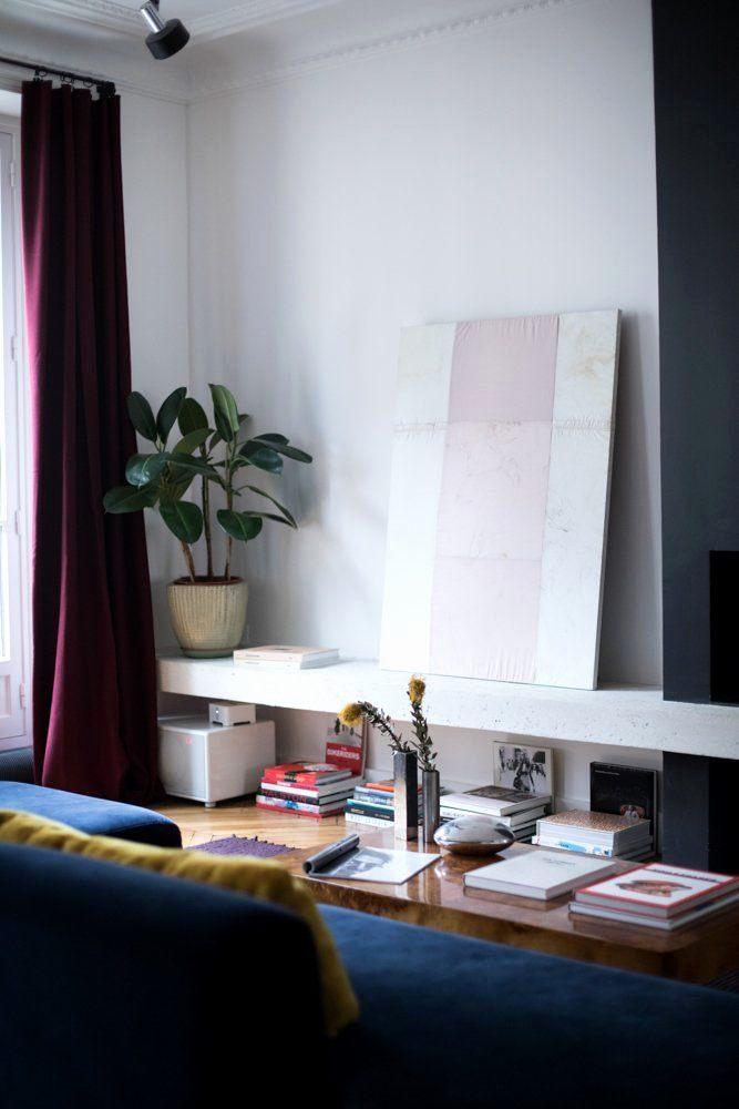 Linge De Lit Design Luxe Ampm Linge De Maison Design Ampm La Redoute