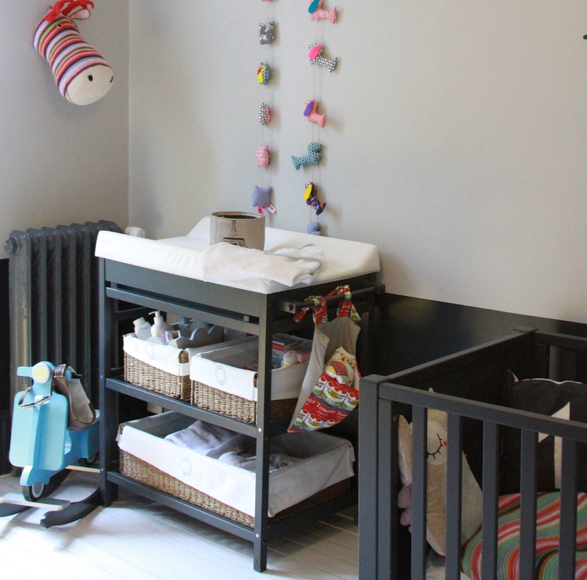 Bébé Punaise De Lit Chambre Bébé Fille Inspirant Parc B C3 A9b C3 A9