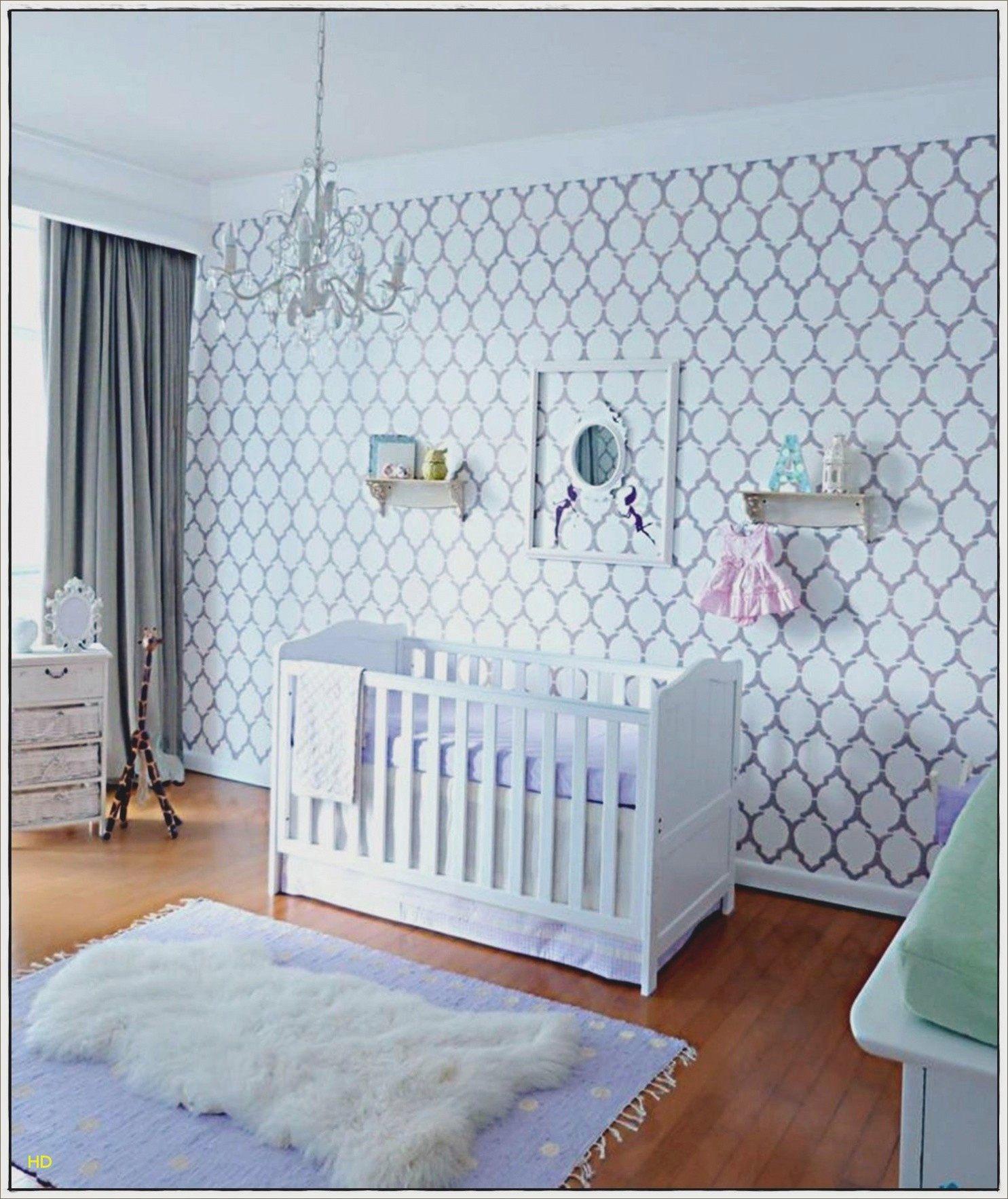 Linge De Lit Bébé Fille Luxe Chambre Bébé Sauthon Rideaux Pour Chambre Bébé New Chambre De Bébé