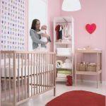 Linge De Lit Bébé Garçon Agréable Luxe Meilleur De Rideaux Chambre Bébé Pour Excellent Rideau