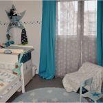 Linge De Lit Bébé Garçon Agréable Unique Chambre De Bébé Fille Parc B C3 A9b C3 A9 Gris Parer] 100
