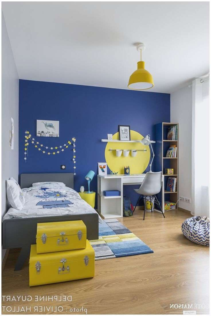 Linge De Lit Bébé Garçon Élégant Impressionnant 20 Inspirational Idée Chambre Bébé Pour Excellent