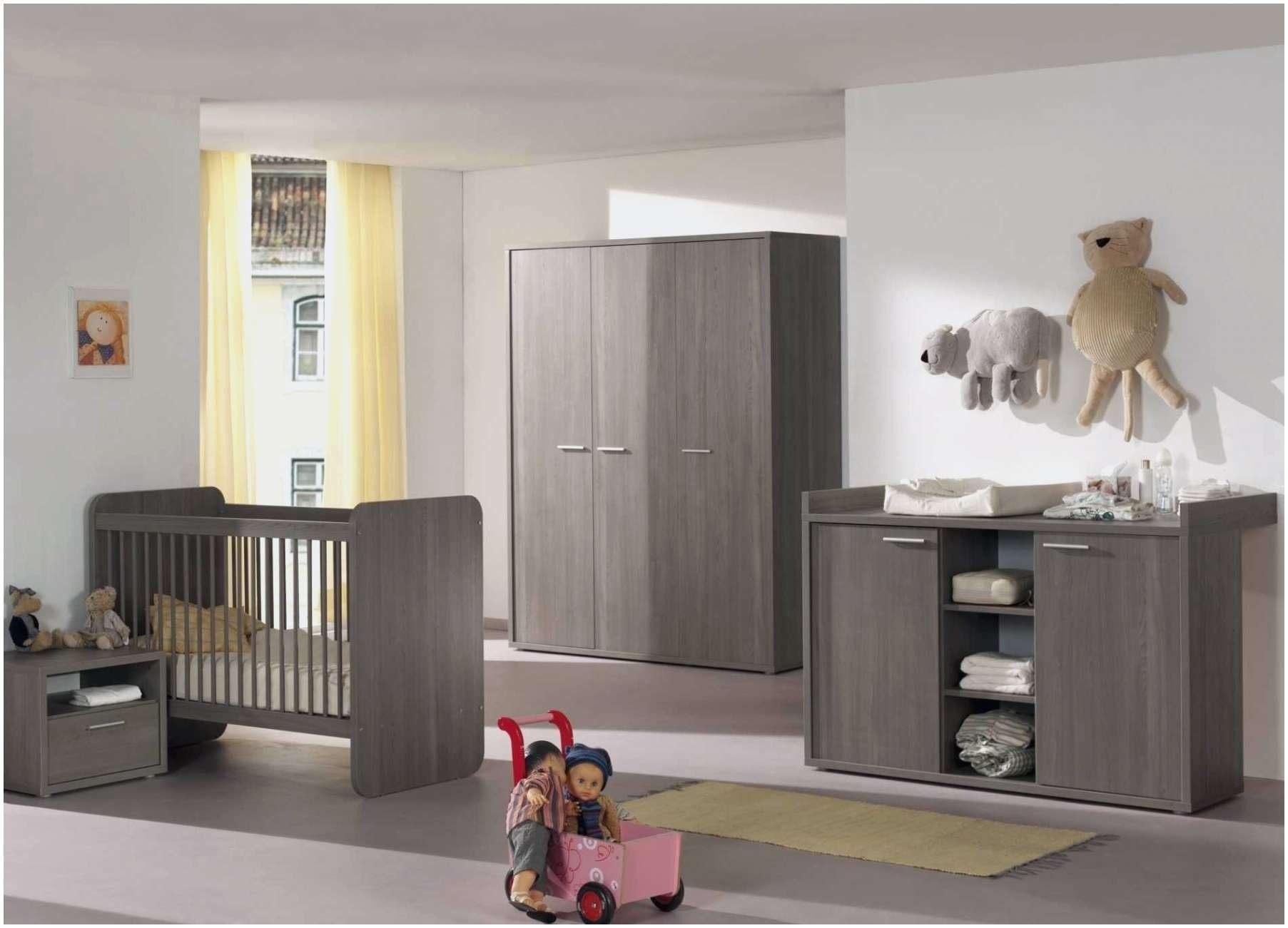 Linge De Lit Bébé Garçon Impressionnant Luxe Rideaux Pour Chambre Bébé — Laguerredesmots Pour Excellent
