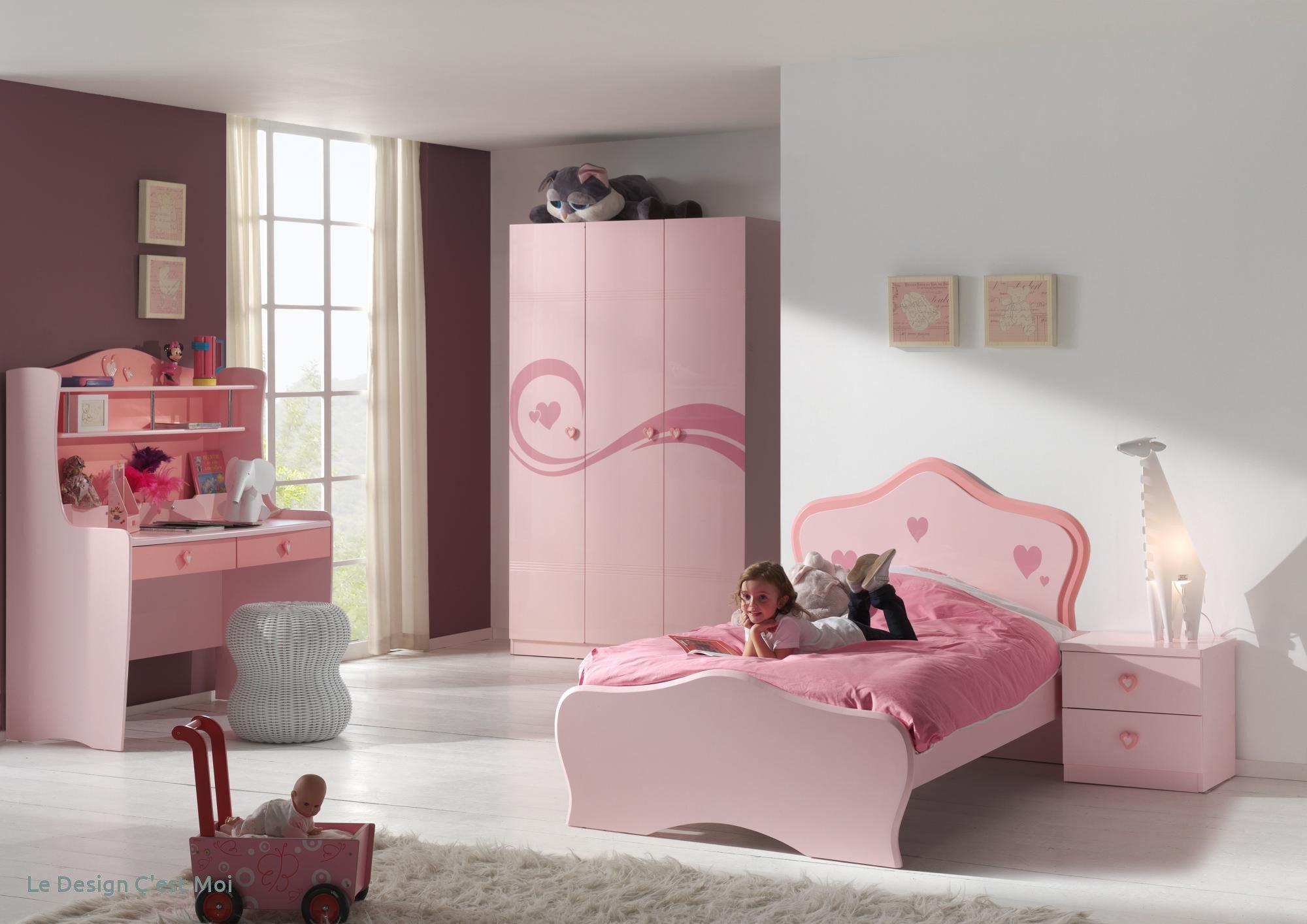 Linge De Lit Bébé Garçon Inspirant La Plus De Dément Idée Vis  Vis Exemple Chambre Bébé – Le Design ‡