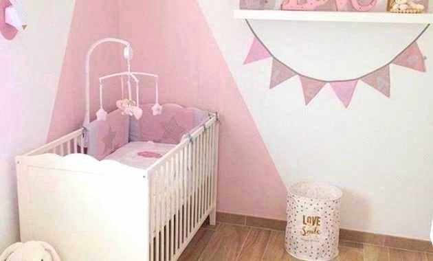 Linge De Lit Bébé Garçon Joli Chambre Bébé Fille Moderne Le Meilleur De Chambre Bébé Princesse