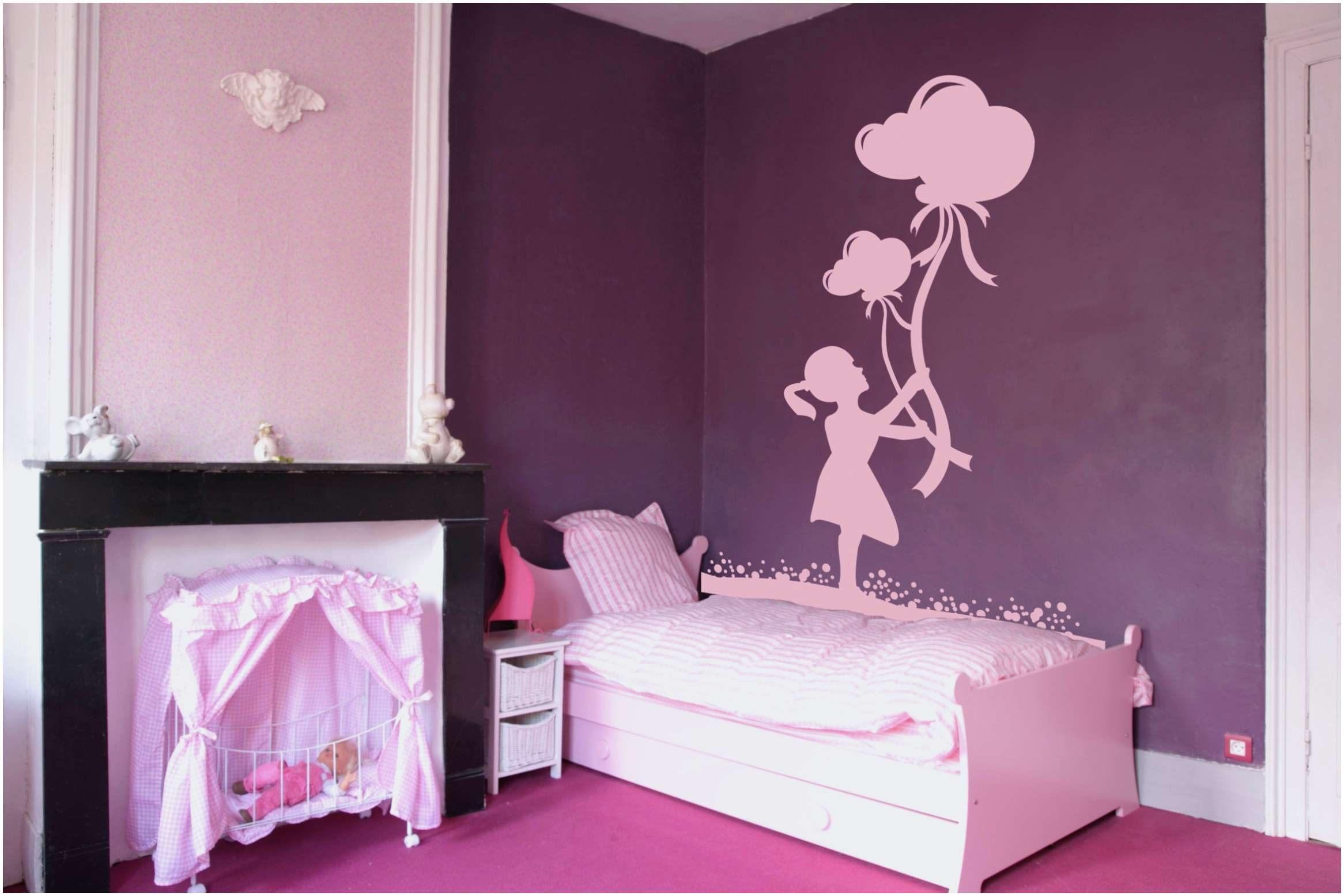 Unique Chambre Bébé Fille Gris Et Rose Beau Parc B C3 A9b C3 A9 Gris