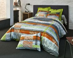 Linge De Lit Becquet De Luxe 43 Best Un Coin De Vert Dure Images On Pinterest
