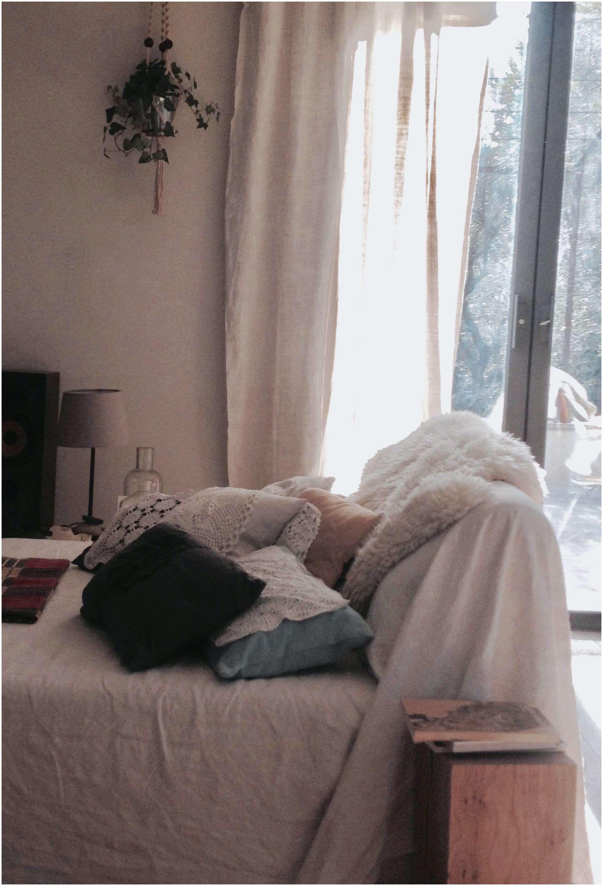 Linge De Lit Blanc Joli Frais Beau Avec Intéressant Linge De Lit Concernant Votre Maison