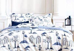 Linge De Lit Bleu Canard Le Luxe Housse De Couette Bleu Canard Unique Linge De Lit Bleu Canard Beau