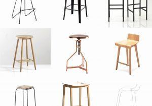 Linge De Lit Bouchara Nouveau Parure De Lit Design Chic Beau Des Parures De Lit Moins De 100 Euros
