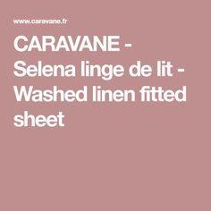 Linge De Lit Caravane Luxe 90 Meilleures Images Du Tableau Linge De Lit Lin