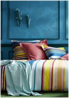 150 meilleures images du tableau parure de lit
