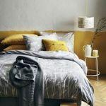 Linge De Lit Carré Blanc Belle 444 Meilleures Images Du Tableau Chambre Cosy Et Confortable En 2019