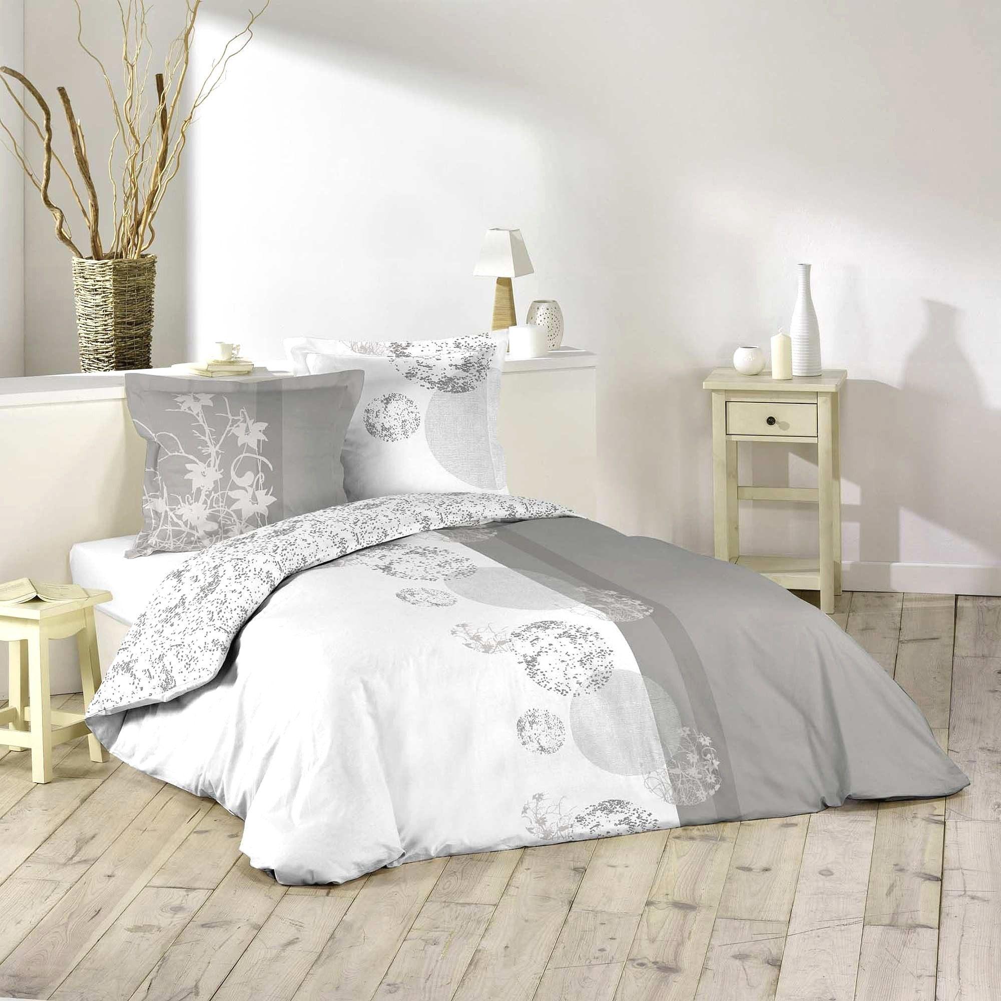 Linge De Lit Carré Blanc Frais Carre Blanc Housse De Couette Best Parure De Lit Carre Blanc Avec