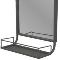 Linge De Lit Carré Blanc Inspiré Miroir Largeur 30 Cm Achat Miroir Largeur 30 Cm Pas Cher soldes