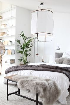 Linge De Lit Carré Blanc Meilleur De 444 Meilleures Images Du Tableau Chambre Cosy Et Confortable En 2019