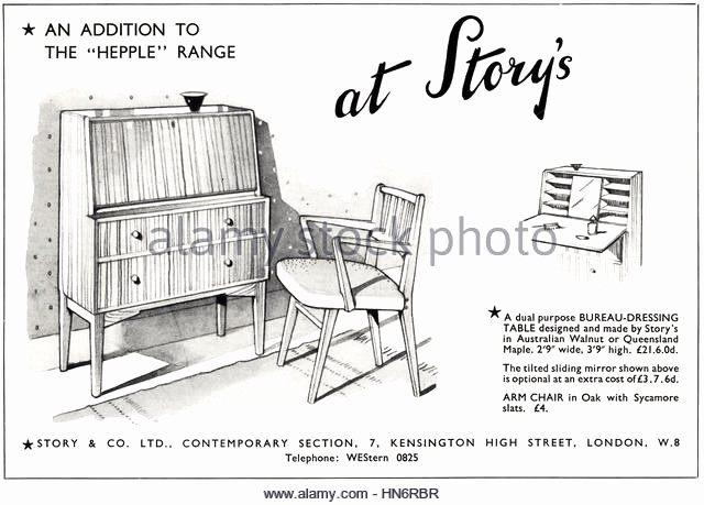 Bureau Pas Cher Carrefour Table Et Chaise Pliante Chaise Pliante