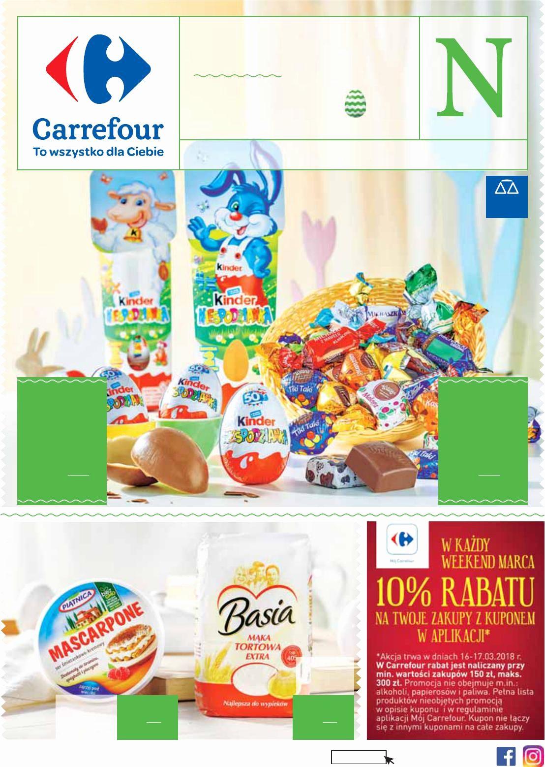 39 Génial De Ramette Papier Carrefour