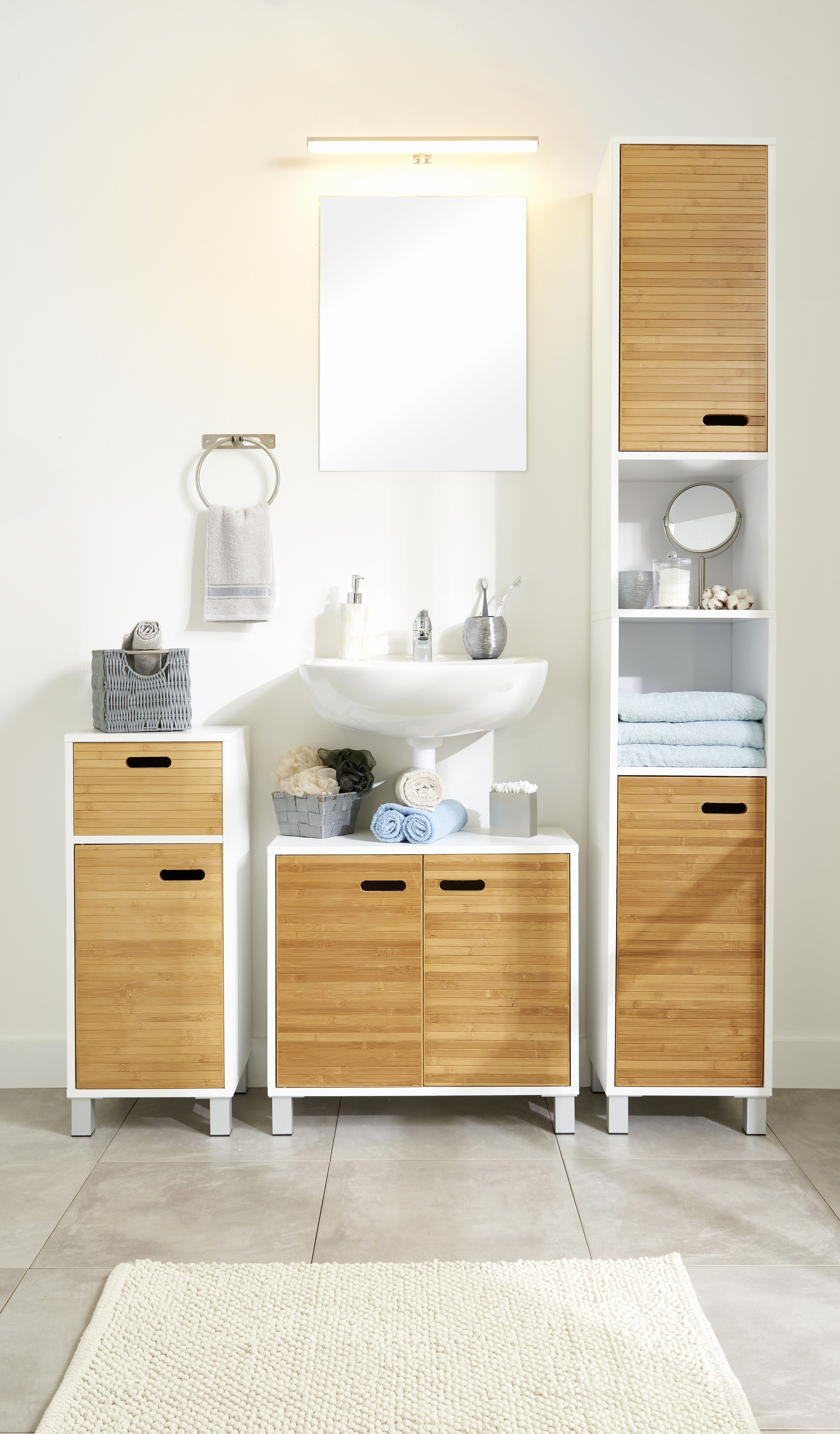 linge de lit carrefour luxe linge de maison carrefour. Black Bedroom Furniture Sets. Home Design Ideas