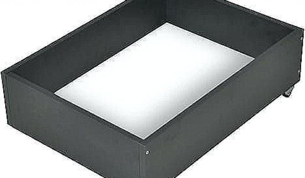 Linge De Lit Conforama Élégant source D Inspiration Caisson Rangement Conforama Fantastique Tiroir