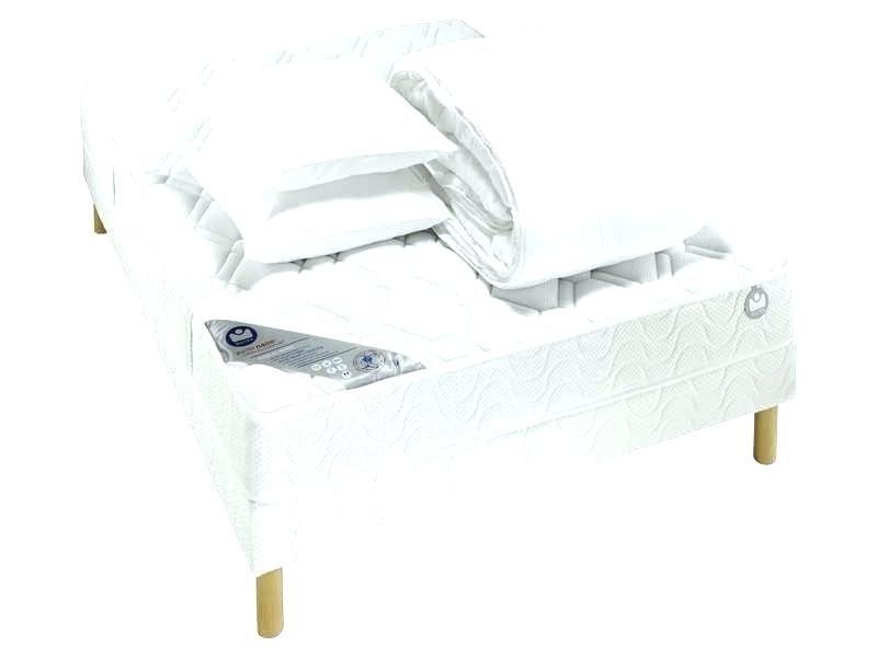 Linge De Lit Conforama Le Luxe Matelas Pour Bebe Conforama Lit Matelas Ikea Matelasse Bedding Sets