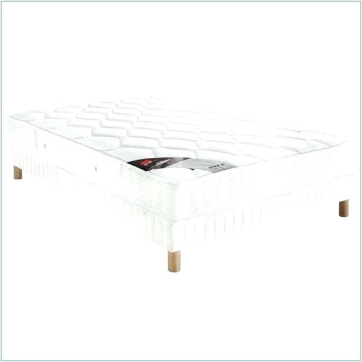 Matelas Pour Bebe Conforama Lit Matelas Ikea Matelasse Bedding Sets