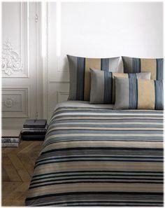 Linge De Lit Descamps De Luxe 45 Meilleures Images Du Tableau Geometric Bedroom