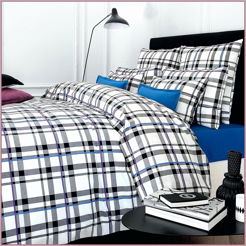 linge de lit descamps destockage frais meilleur de couette carr blanc int rieure design