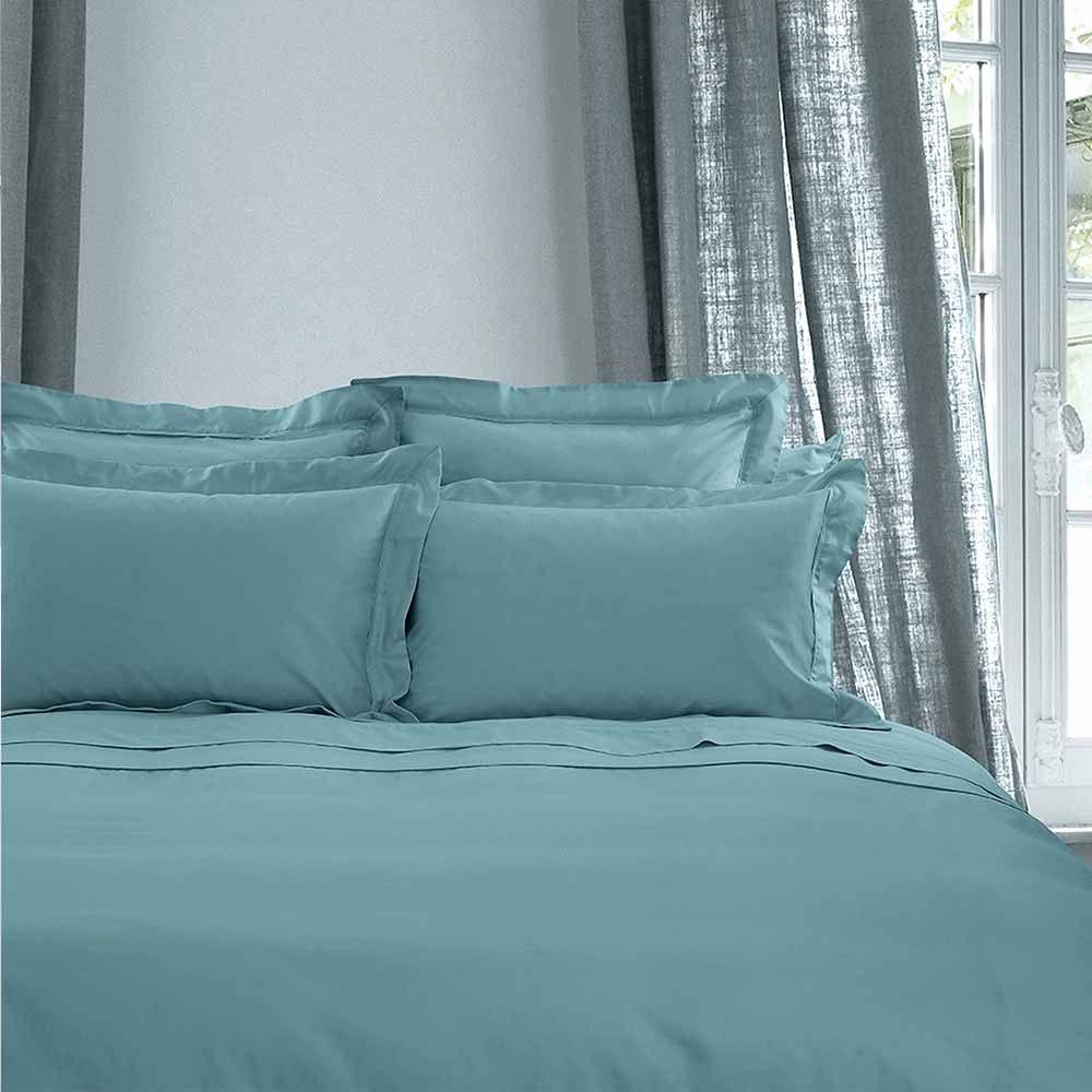 linge de lit descamps destockage g nial linge de lit grandes marques beau destockage linge de