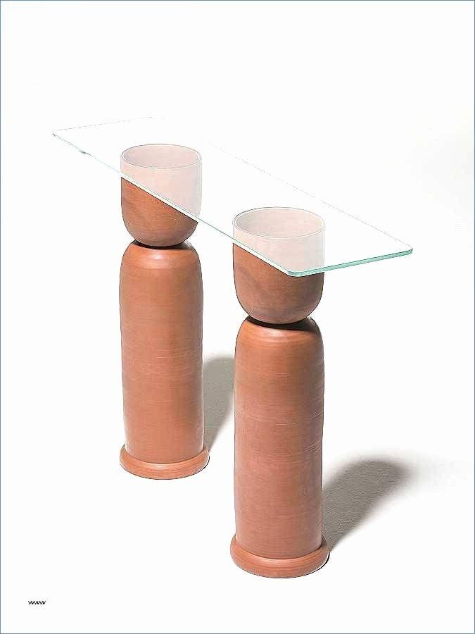 Linge De Lit Descamps Destockage Impressionnant Table Basse Acajou Génial Luxe élégant Le Meilleur De Beau Frais