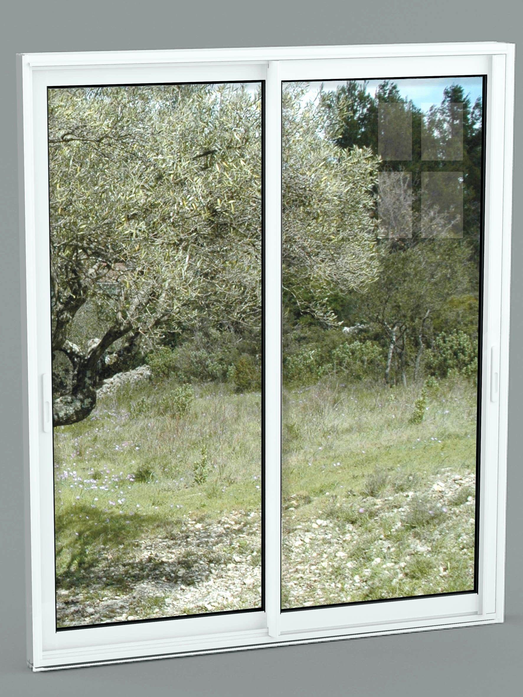 Linge De Lit Descamps Destockage Inspirant Porte Fenetre Bois 1 Vantail Génial Luxe élégant Le Meilleur De