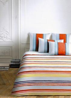 Linge De Lit Descamps Génial 45 Meilleures Images Du Tableau Geometric Bedroom
