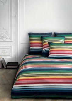 Linge De Lit Descamps Le Luxe 45 Meilleures Images Du Tableau Geometric Bedroom