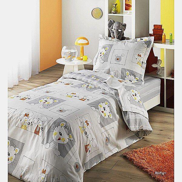 Linge De Lit Descamps Luxe Linge De Maison Descamps Best Parure Anna Poudre Jalla Maison