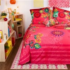 Linge De Lit Desigual Impressionnant 85 Best Bedroom Fashions Images In 2019