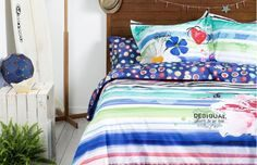 Linge De Lit Desigual Joli 85 Best Bedroom Fashions Images In 2019