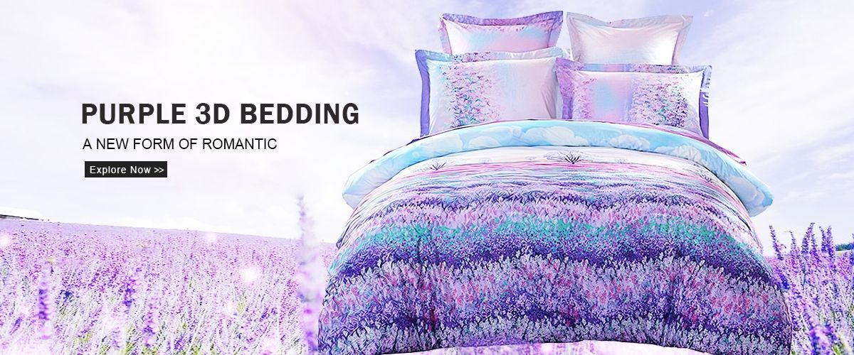 Linge De Lit Discount Charmant Enjoy $30 F All Sheets at Bedding Here You Can Bedding