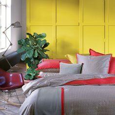 Linge De Lit Discount Inspirant Pinterest 上最棒的 19 張 Bedding Deco Od 圖片