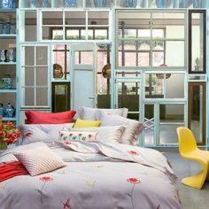 Linge De Lit Discount Meilleur De Pinterest 上最棒的 19 張 Bedding Deco Od 圖片