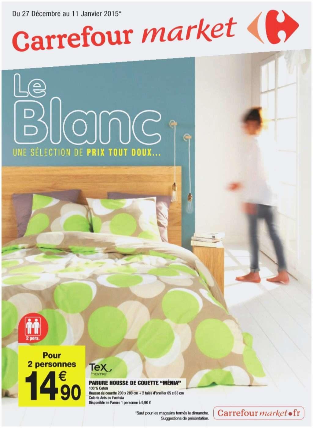 Linge De Lit En Flanelle Inspirant Nouveau Drap Flanelle Carrefour Inspirant Carrefour Parure De Lit