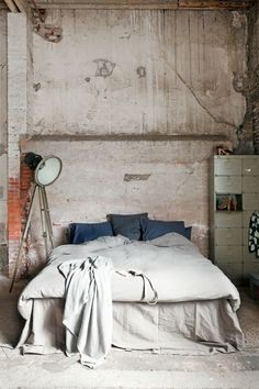 Linge De Lit En Lin Lavé Frais 5966 Best Beautiful Bed Linen Images