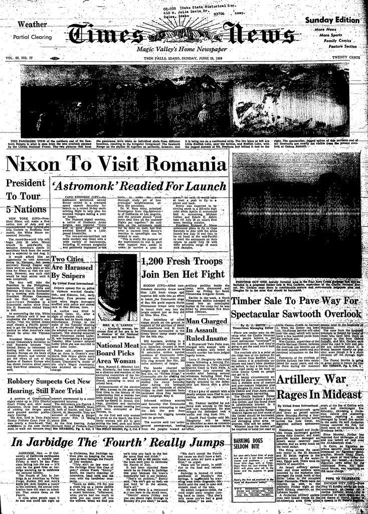 Linge De Lit En Lin Lavé Luxe Twin Falls Public Library Newspaper Archive