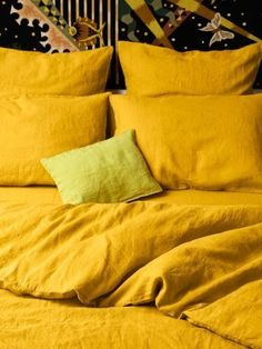 Linge De Lit En Lin Lavé Magnifique 471 Best Home and Furniture Images On Pinterest