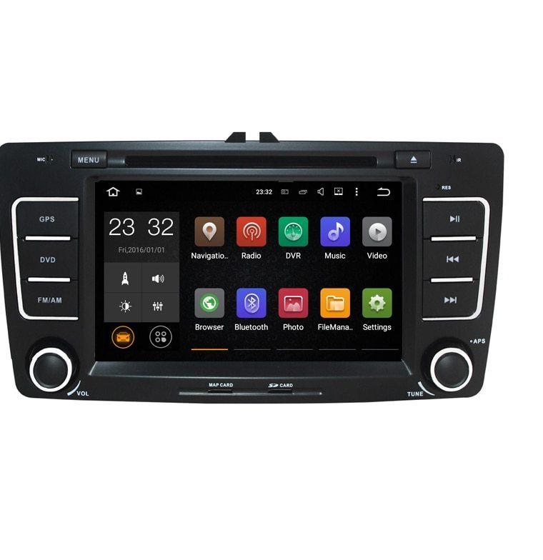 Linge De Lit En Lin Lavé Nouveau ୧ʕ ʔ୨quad Core android 7 1 1024 600 7 Inch Car Dvd Player for